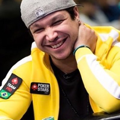 Felipe Mojave Ramos