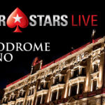 PokerStars Live Hippodrome Casino London