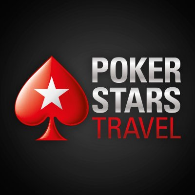 PokerStars Travel