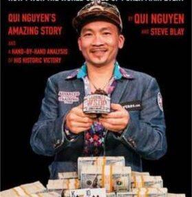 From Vietnam to Vegas
