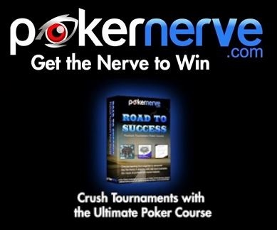 PokerNerve