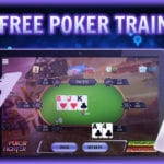Poker Fighter mobile