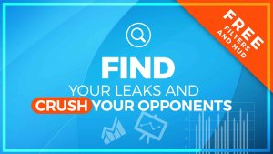 My Poker Coaching Find Your Leaks and Crush Your Opponents