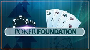 My Poker Coaching Poker Foundations