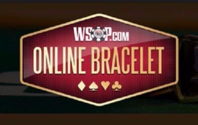 online bracelet