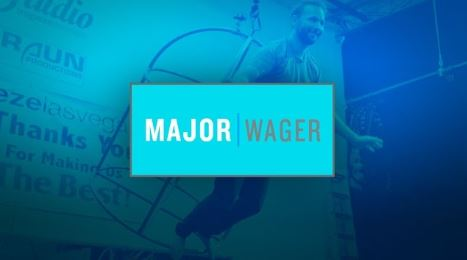 Major Wager PokerGO