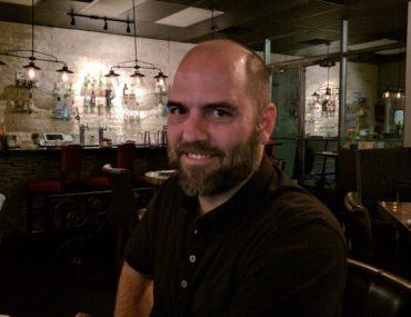 Dan Michalski