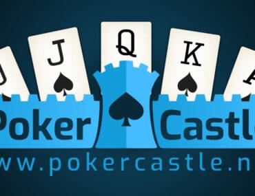 Poker Castle