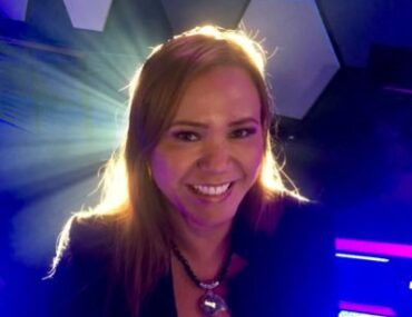 Angelica Hael