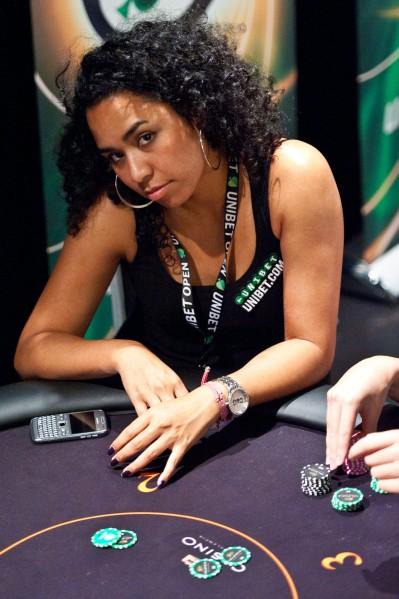 Nataly Sopacuaperu