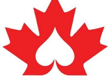 Canada poker