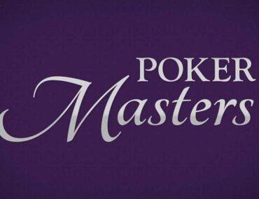 Poker Masters