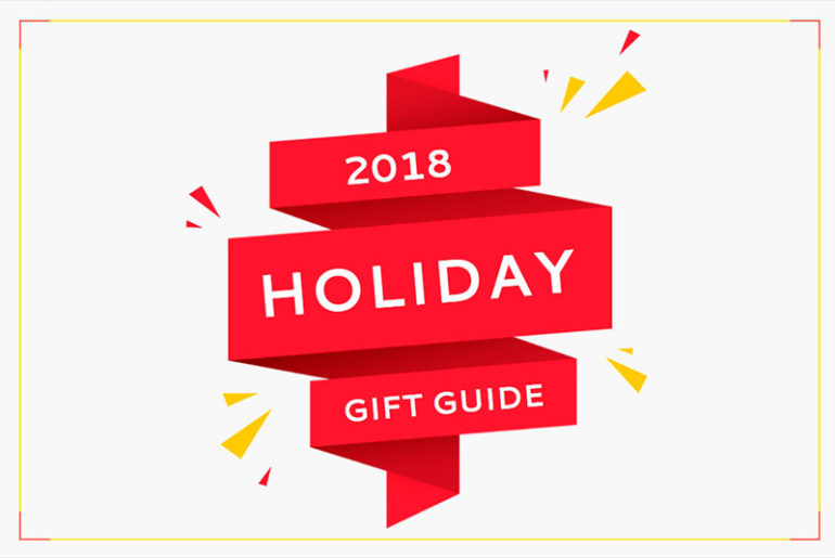 f270e38ef1c 2018 Holiday Gift Guide for Poker Players
