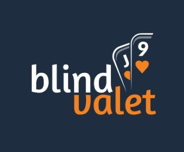 Blind Valet