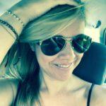 Christina Bradfield