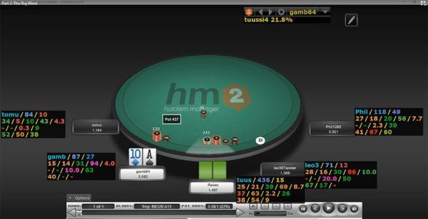 3-Bet-Shoves-Big-Blind