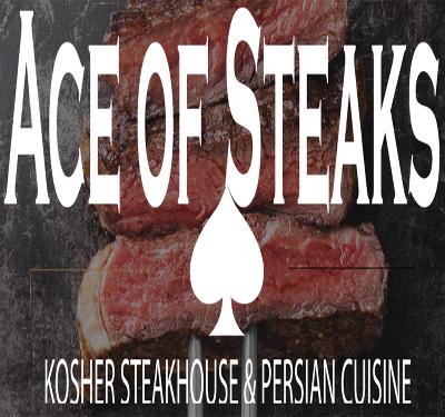 Ace of Steaks