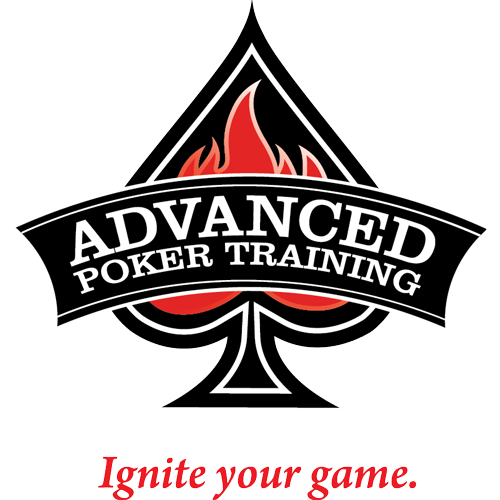 Advanced Poker Training