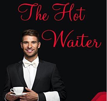 hot waiter