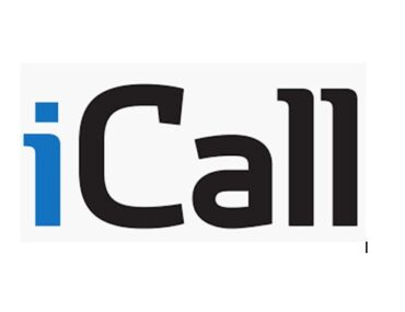 i call