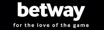 Online slots and casino Betway