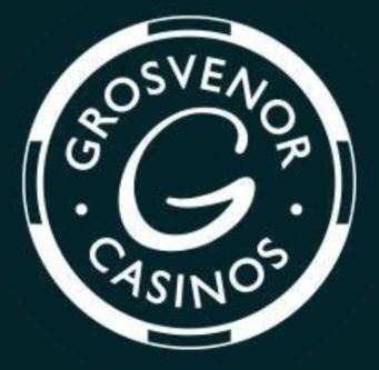 Grosvenor UK Poker