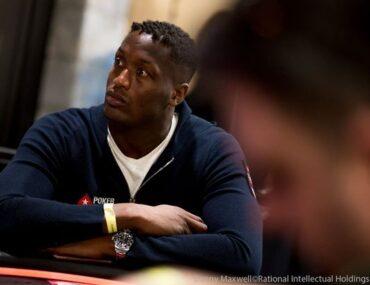Poker Blog, Interviews, Op-Eds, Lifestyle & Strategy