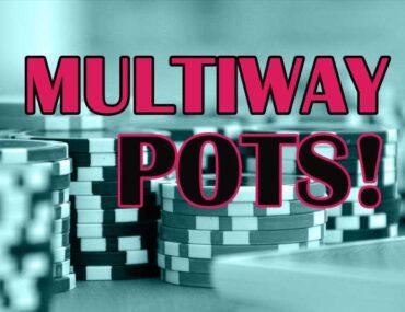 multiway pots