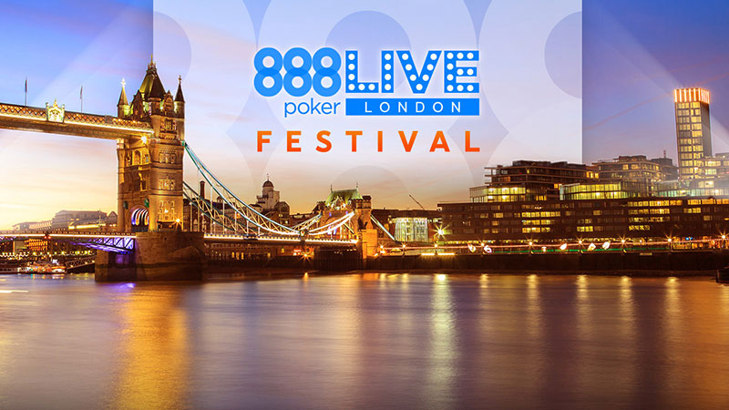 888 poker live tournaments