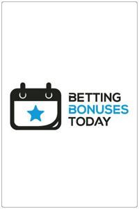 bettingbonusestoday logo