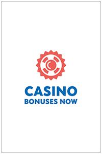 casinobonusesnow.com logo