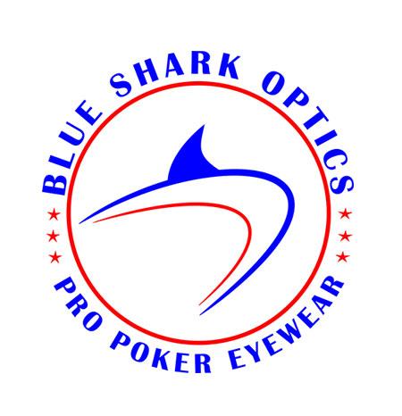 Blue Shark Optics