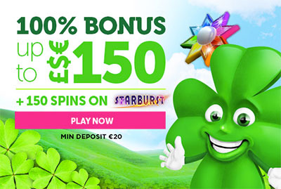 free spins casino example