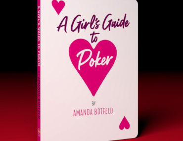 A Girl's Guide to Poker