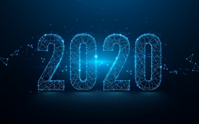 Top 3 Tips to Make 2020 Your Best Year in Poker