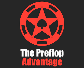 Preflop Advantage mobile app