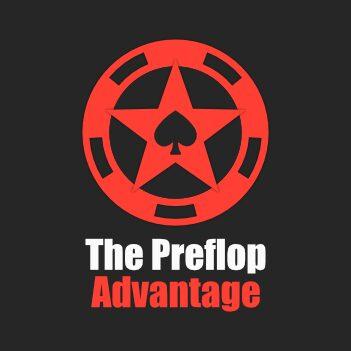Preflop Advantage mobile app