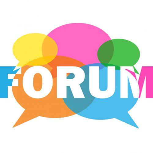 Top 3 Reasons To Visit Poker Forums