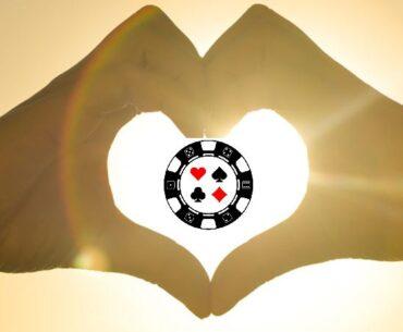 poker love