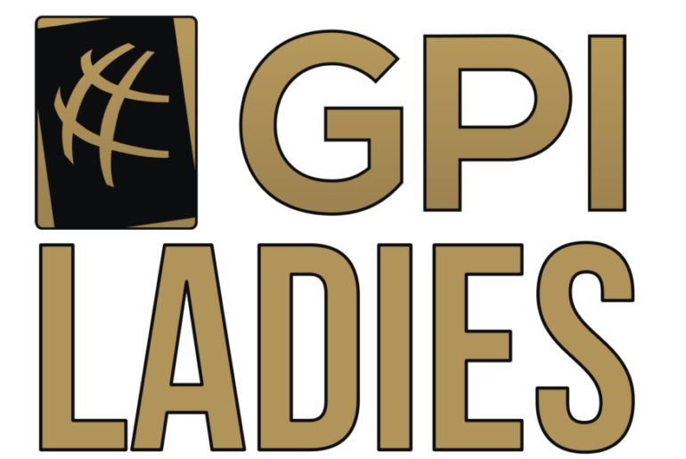 GPI Ladies