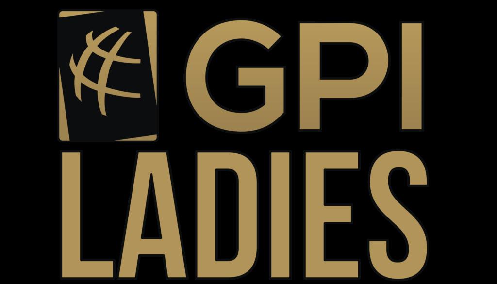 GPI Ladies