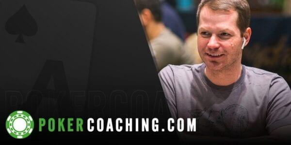 Poker Coaching Premium