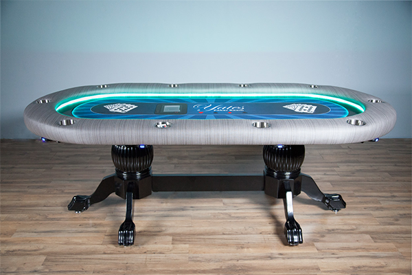 BBO Poker Tables Elite Alpha