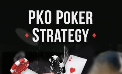 PKO Poker Strategy featured