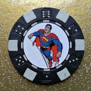 hero poker chip
