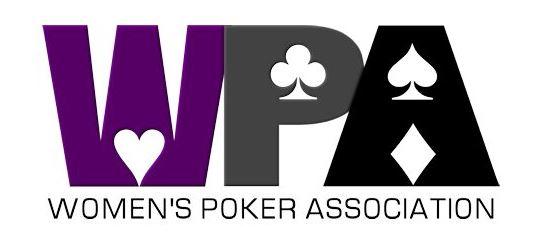 Women's Poker Association