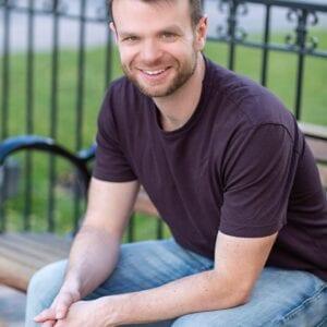 Mike Finstein