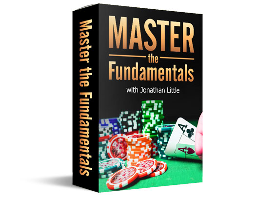 Pokercoaching.com Master the Fundamentals