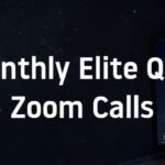 Run It Once Monthly Elite Calls