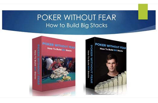 Poker Without Fear